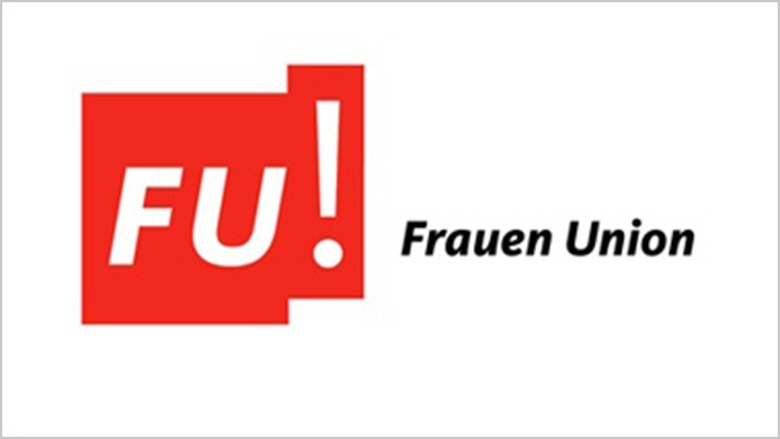 Frauen Union Brandenburg