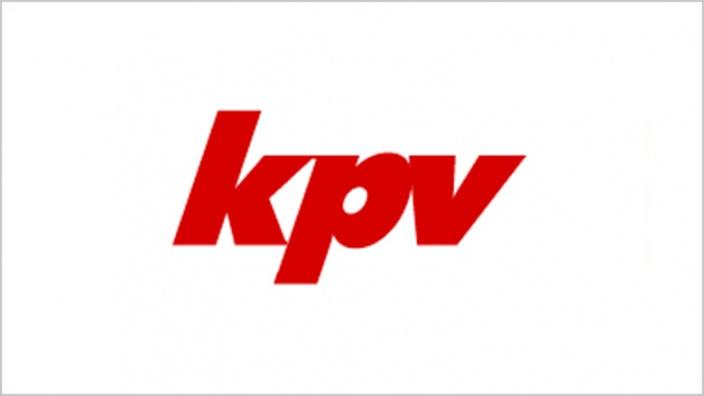 KPV Kommunalpolitische Vereinigung